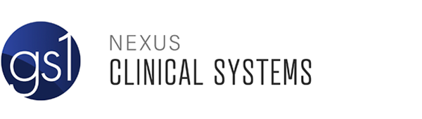 GS1 Clinical Systems sheds light on understanding the value of standardisation in a production environment