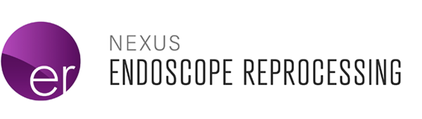 Endoscope Reprocessing software captures status and location of endoscopes throughout the department