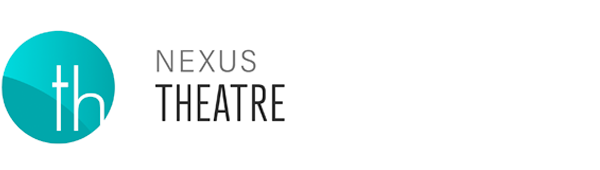 Theatre provides theatre availability and resources information and provides management tool and reporting